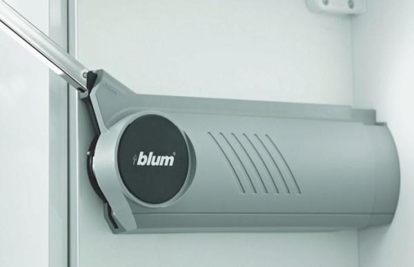 Bộ cơ cấu tay nâng Blum Aventos HF