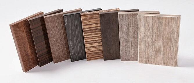 Lựa chọn đơn vị cung cấp vật liệu tốt giúp tủ bếp bền đẹp.