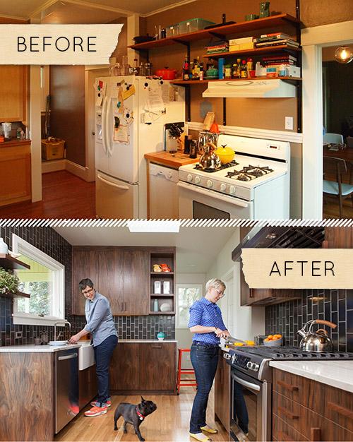 Thiết kế nhà bếp cũ , thiết kế nhà bếp,