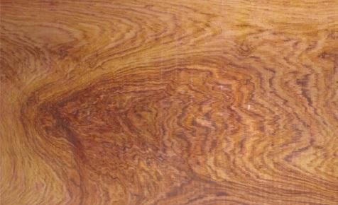 Tìm hiểu các đặc tính của gỗ tự nhiên
