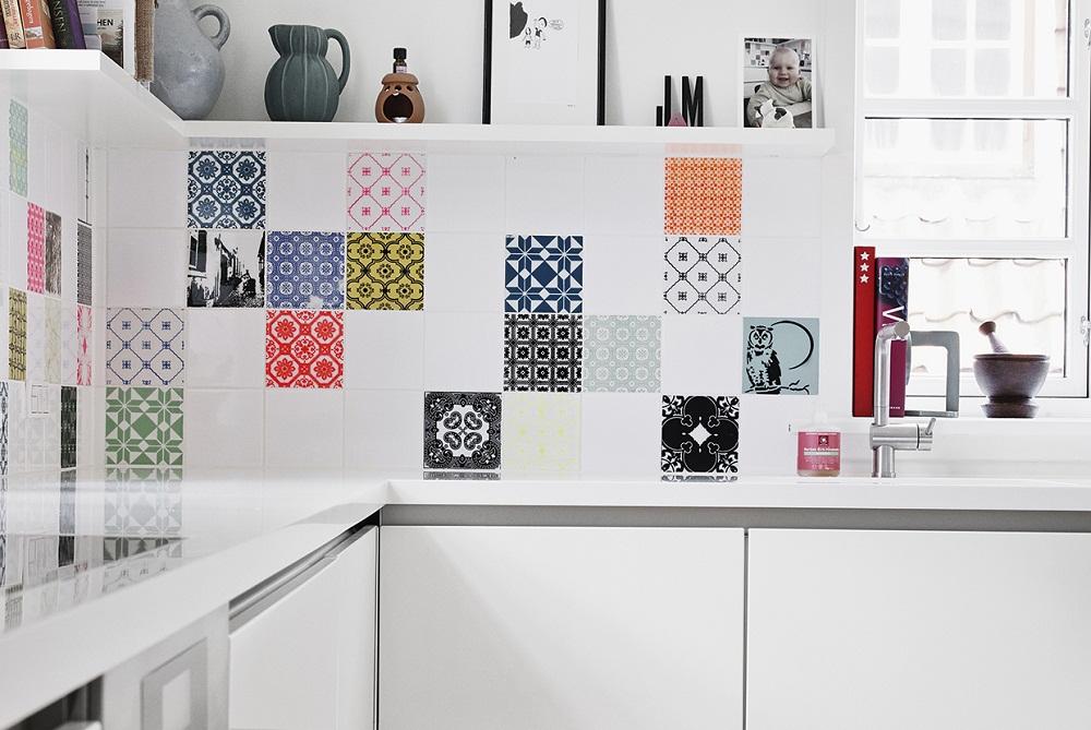 Cách trang trí nhà bếp đẹp mới nhất, trang trí nhà bếp đẹp, cách trang trí nhà bếp