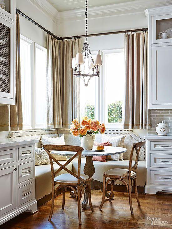 Thiết kế nhà bếp nhỏ với chi phí tiết kiệm nhất