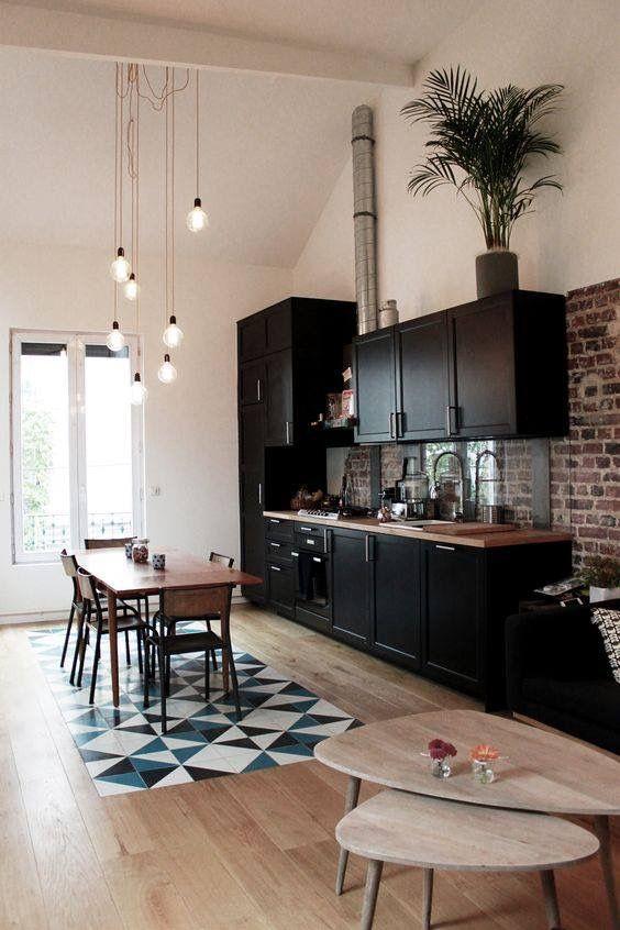 Thiết kế nhà bếp nhỏ, thiết kế nhà bếp nhỏ với chi phí tiết kiệm nhất, thiết kế nhà bếp