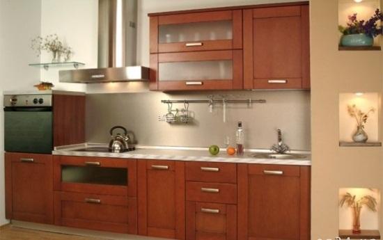 Mus06 zps958c14cb1 Cùng nhìn qua mẫu tủ bếp gỗ giáng hương đẹp cho nhà bếp nhỏ